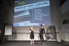 Cutting_Edge_Znanstveni_Slam-16-9-2019_116