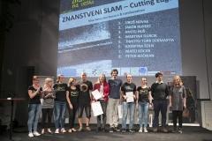 Cutting_Edge_Znanstveni_Slam-16-9-2019_144