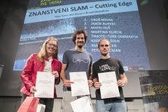 Cutting_Edge_Znanstveni_Slam-16-9-2019_147