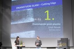 Cutting_Edge_Znanstveni_Slam-16-9-2019_30
