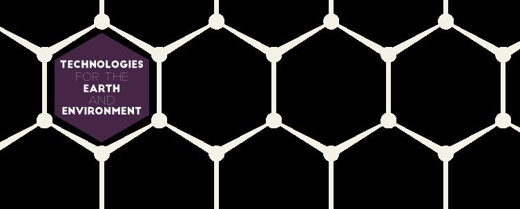technologies_banner