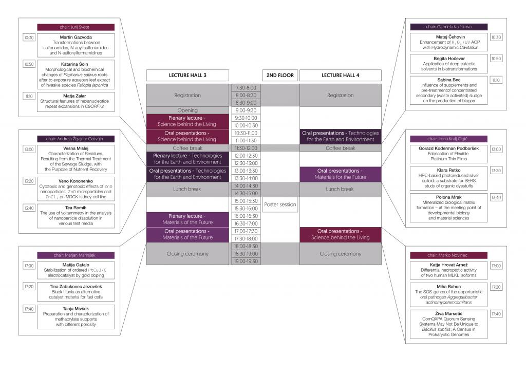 CE2015_Schedule-1