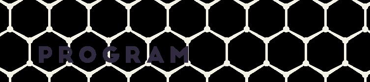program_banner