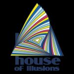 houseofillusions